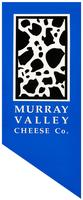 Visit Murray Valley Cheese Company