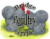 Visit Bridge Poultry Service