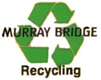 Visit Murray Bridge Recycling
