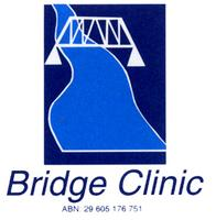 Visit Bridge Clinic