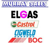 Visit Murray Sales Pty Ltd