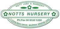 Visit Notts Nursery