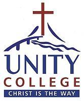 Visit Unity College