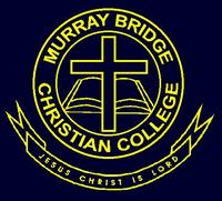 Visit Murray Bridge Christian College
