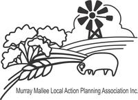Visit Murray Mallee Local Action Planning Association