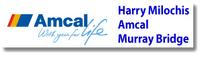 Visit Amcal Chemists