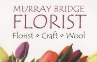 Visit Murray Bridge Florist