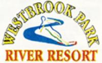 Visit Westbrook Park River Resort