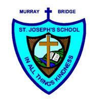 Visit St Joseph's School