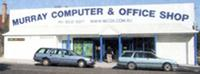 Visit Murray Computer and Office Shop