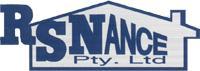 Visit R.S. Nance Pty Ltd