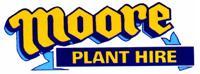 Visit Moore Plant Hire