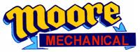 Visit Moore Mechanical
