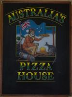 Visit Australias Pizza House