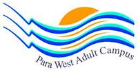 Visit Para West Adult Campus