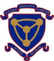 Visit Trinity College Gawler Inc