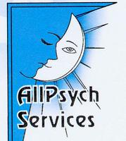 Visit AllPsych Services