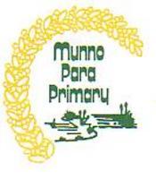 Visit Munno Para Junior Primary & Primary School