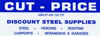 Visit Cut Price Steel & Hardware