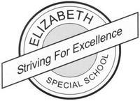 Visit Elizabeth Special School