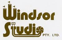 Visit Windsor Studio