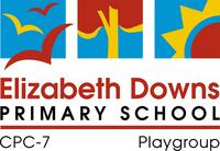 Visit Elizabeth Downs Primary School