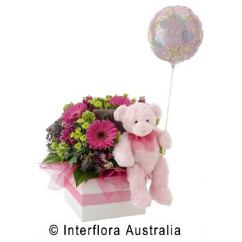 Image . This photo sponsored by Gifts Category.