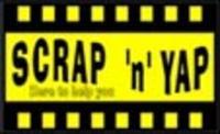 Visit Scrap 'n' Yap