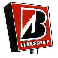 Visit Bridgestone Service Centre