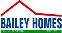 Visit Bailey Homes