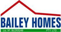Visit Bailey Homes