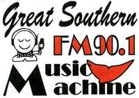 Visit Great Southern FM 90.1