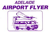 Visit Adelaide Airport Flyer
