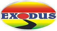 Visit Exodus Furniture Removals