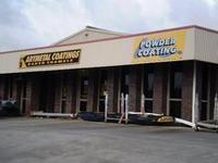 Visit Artmetal Coatings Pty Ltd