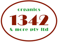 Visit 1342 Organics and More Pty Ltd