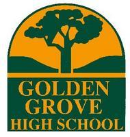 Visit Golden Grove High School