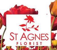 Visit St Agnes Florist