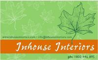 Visit Inhouse Interiors