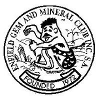 Visit Enfield Gem and Mineral Club Inc