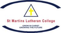 Visit St Martins Lutheran College