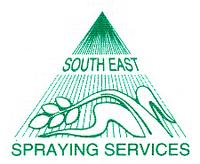 Visit South East Spraying Services Pty Ltd