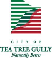 Visit City of Tea Tree Gully