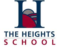 Visit The Heights School