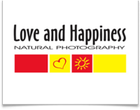 Visit Love and Happiness