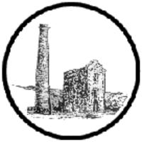 Visit Southern Rockhounds Inc