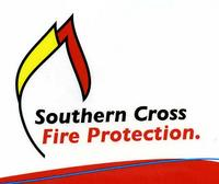 Visit Southern Cross Fire PRotection