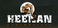 Visit Heenan Earthmoving