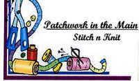 Visit Stitch N Knit