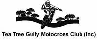 Visit Tea Tree Gully Motorcross Club